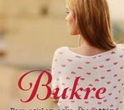 Bukre-br-Bazi-Asklar-Aska_168483_1