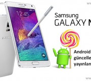 Samsung-Galaxy-Note-4-Lolipop