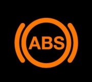 ABS Ariza