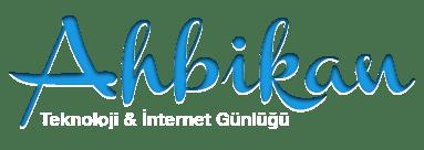Ahbikan.com